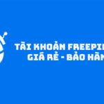 freepik premium